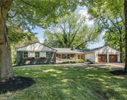 6445 Dover  Road, Indianapolis image