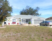 2676 Logsdon Street, North Port image