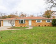 7258 Birchwood  Drive, West Chester image