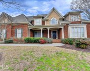 2562 Floral Valley Dr, Dacula image