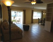 3390 N Key DR Unit 2, North Fort Myers image