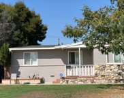 1819 W Adams Drive, West Covina image