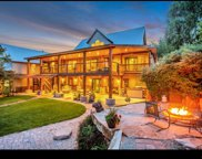 5870 Silver Summit Pkwy, Park City image