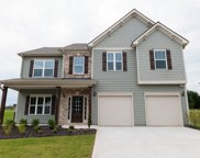 184 Colfax Drive, Boiling Springs image