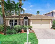5382 NW 120th Ave, Coral Springs image