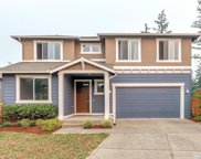 4283 Chatterton Ave SW, Port Orchard image