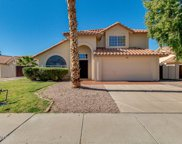 3820 S Acacia Court, Chandler image