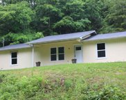 2247 Fawn View Dr, Sevierville image