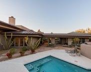 10040 E Happy Valley Road Unit #626, Scottsdale image
