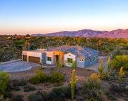 4358 W Lambert, Tucson image