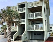 1801 Canal Drive Unit #B12, Carolina Beach image