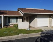 26834 North AVENUE OF THE OAKS Unit #B, Newhall image
