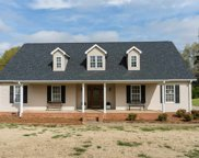115 Bay Hill Drive, Boiling Springs image