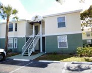 1322 Wildwood Lakes Blvd Unit 13-6, Naples image