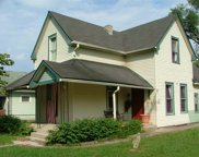 1332 23rd  Street, Indianapolis image