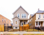 6605 South Peoria Street, Chicago image