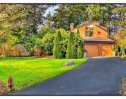 2343 Discovery, Langley image