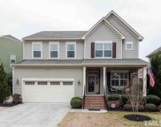 5520 Moneta Lane, Apex image