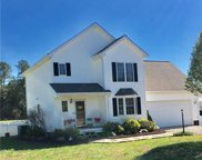 5314  Barrier Road, Concord image