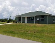 30042 Holly Road, Punta Gorda image