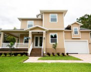 1531 Rosemere Road, Clearwater image