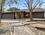879 High Point Drive, Ventura image