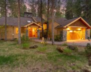 13773 Balsam Root, Black Butte Ranch image