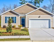 2604 Muhly Ct., Conway image