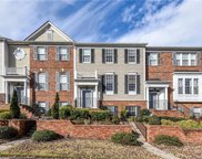 11312  Costigan Lane Unit #84, Charlotte image