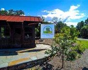 17 Trail Top  Drive Unit #39, Asheville image
