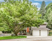 1816 171st Place SE, Bothell image