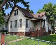1108 East Clifford Avenue West, Rochester image