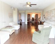 2812 N 46th Ave Unit #G668, Hollywood image