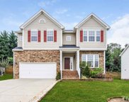 116 Faldo Cove, Raleigh image