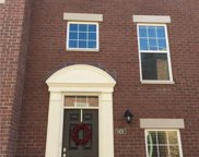 9478 Oakley  Drive, Indianapolis image