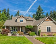 13009 115th St E, Puyallup image