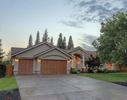 8809  Old Country Road, Roseville image