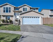 18913 4th Ave SE, Bothell image