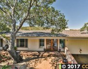 1202 Thomas Dr., Martinez image