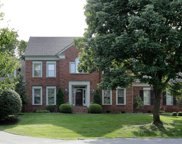 2376 The Woods Lane, Lexington image