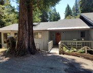 22047 Timber Cove Road, Jenner image