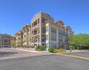 7291 N Scottsdale Road Unit #1003, Paradise Valley image
