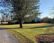 1159 &1125 Main  Road, Jamesport image