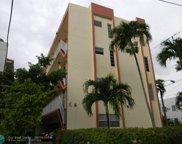 7646 Abbott Avenue Unit 3, Miami Beach image