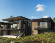 8761 Silver Light Lane, Park City image