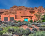 3289 Far Country Dr, Moab image