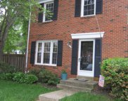 5411 DONNELLY COURT, Springfield image
