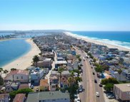 729 Venice Court, Pacific Beach/Mission Beach image