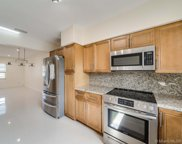 2600 S Ocean Dr Unit #S314, Hollywood image