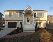 21 Waterway Road, Ocean City image